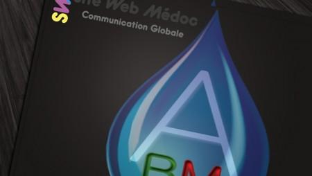 Logo ABM Plomberie 2013